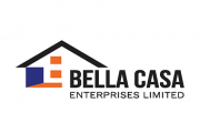 Bella Casa Enterprises Limited